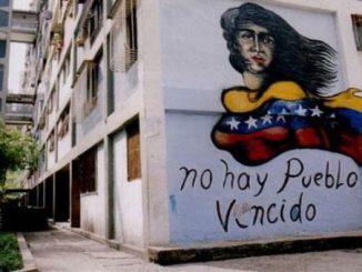 venezuela-la-revolucixn-en-el-atolladero.jpg_1718483346