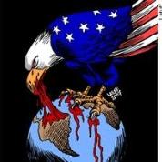 imperialismo-6-jpg_916636689