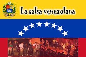 salsa-venezolana
