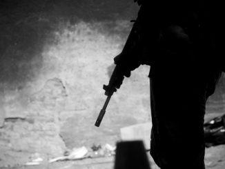 fusil-claudio_caceres