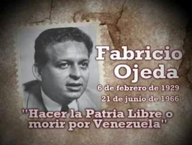 fabricio_ojeda18-1