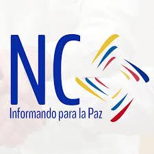 NC.info