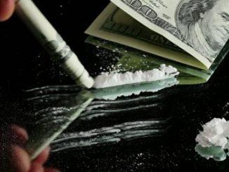 usa-droga
