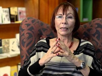 Maryclen-Stelling