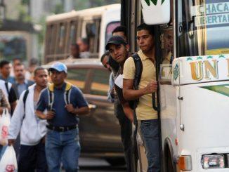 barrio_en_la_calle