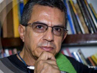 Gabriel(FARC)