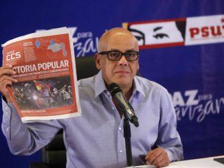 jorge_rodriguez_luego_de_elecciones_gobernadores_2017