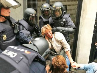 represión-en-Cataluña