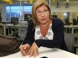 Y qué hay con la ley Antibloqueo? - venezuela comenta