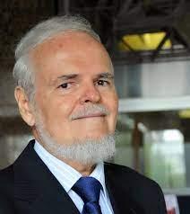luisbrittogarcia: LUIS BRITTO GARCÍA, EL INTELECTUAL Y SU ÉPOCA