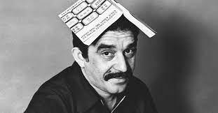 El 'Boom' de Gabo: la historia detrás de 'Cien años de soledad'