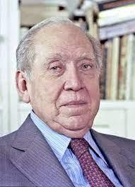 Arturo Uslar Pietri : Efemérides Venezolanas