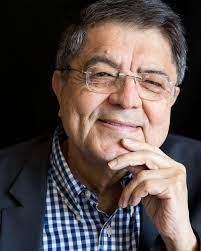 El escritor nicaragüense Sergio Ramírez gana el Premio Cervantes - WMagazín